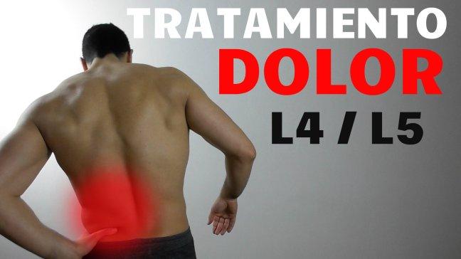 back pain barcelona massage, osteopath